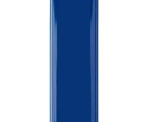 Aanstekers met logo
