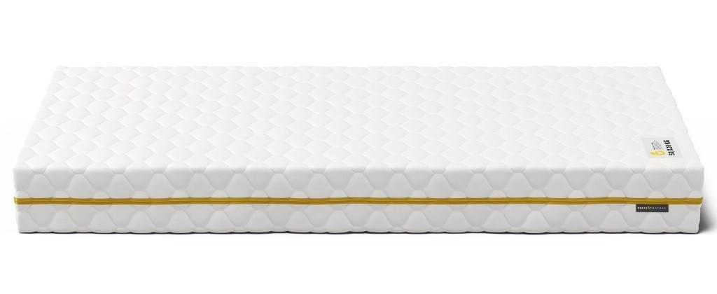 goedkoop matras